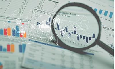 The strategy-analytics revolution