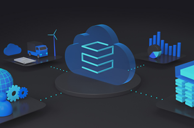 How the cloud has moved advanced analytics from exclusive to accessible