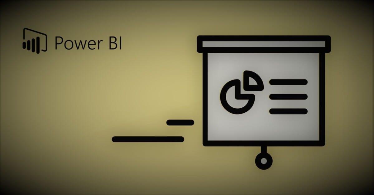 Microsoft Power BI Blog