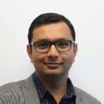 Mithul Suthar