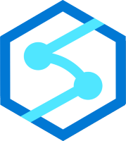 Apache Spark 3.0 support in Azure Synapse Analytics