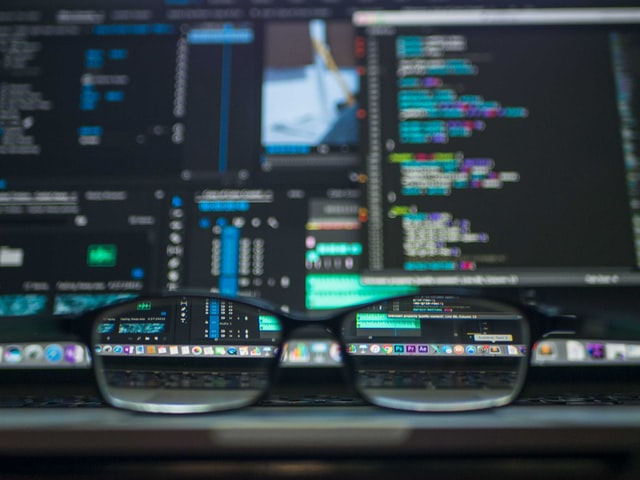 Scaling AI like a tech native: The CEO's role